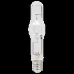 Металлогалогенные лампы (МГЛ)
