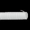 Трубы ПВХ гибкие гофрированные