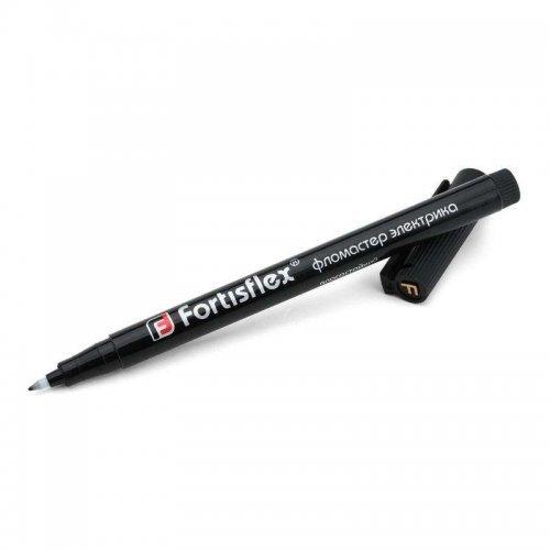 Фломастер электрика Fortisflex 66343