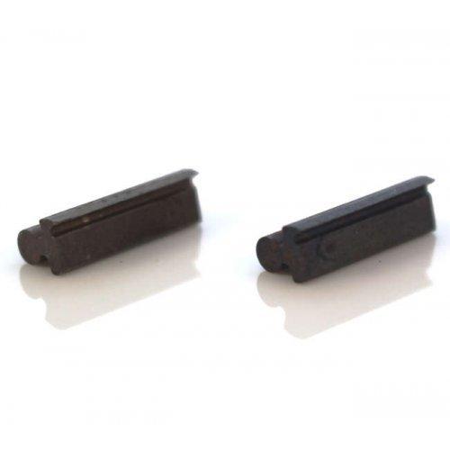 Блок ножей для автоматического съемника изоляции сменный FKZ JOKARI 29030