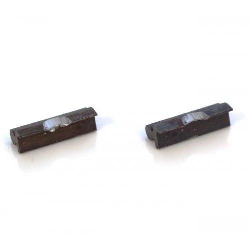 Блок ножей для автоматического съемника изоляции сменный Sensor Min JOKARI 29310