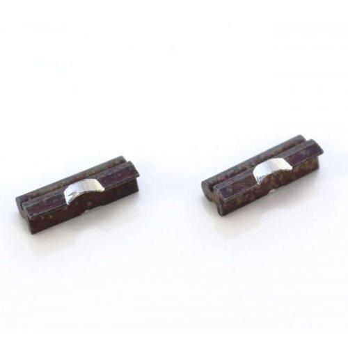 Блок ножей для автоматического съемника изоляции сменный Sensor Specia JOKARI 29300