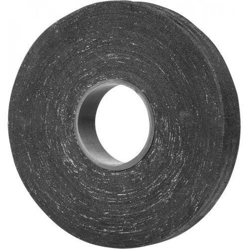 Изолента ХБ 20мм (рул.16.7м) 200г Rexant 09-2402