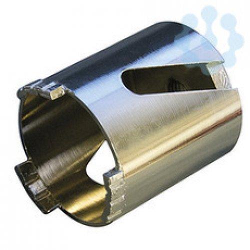 Зенкер для розеток 68мм HAUPA 230676
