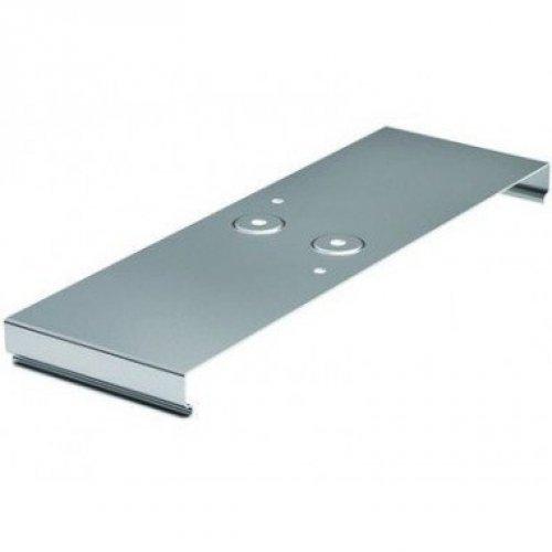 Накладка соединительная CGC для крышки осн. 50 ДКС 37390