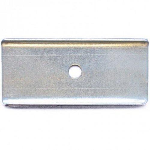 Пластина соединительная для провол. лотка ДКС FC37306