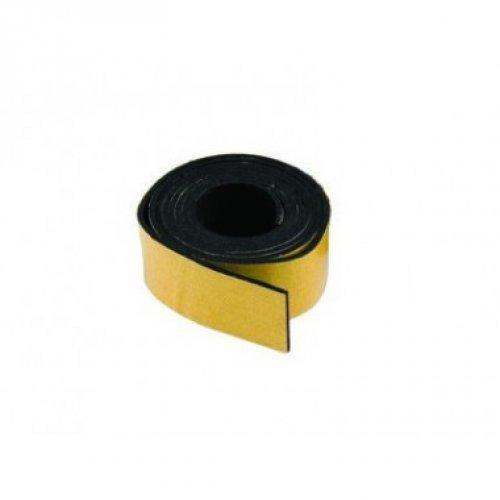 Лента клейкая бандажная 30х2 IP44 (уп.10м) ДКС 37558