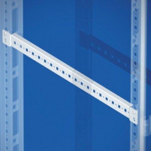 Комплект рейки бок. 600мм CQE (4шт) ДКС R5TLE600