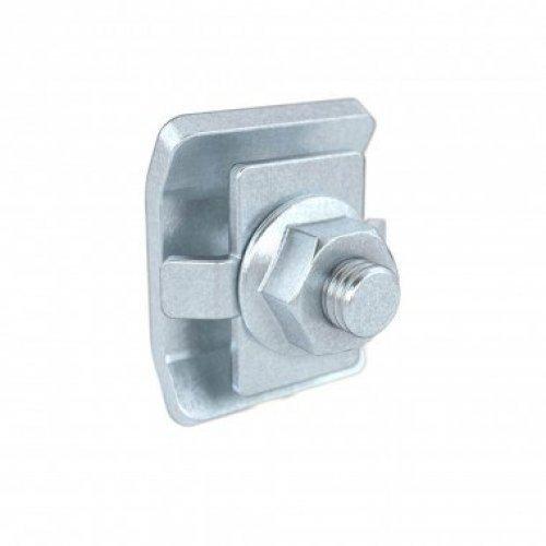 Комплект креп. для провол. лотка №1 (уп.50шт) ДКС CM350001
