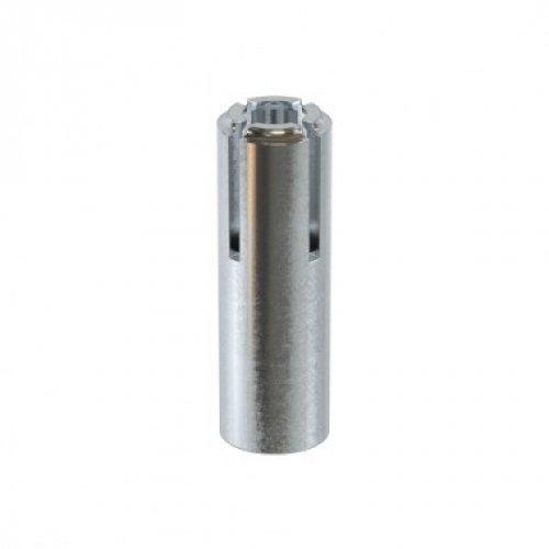 Анкер забивной М8 (уп.100шт) ДКС CM400830