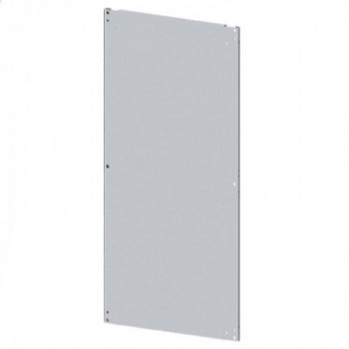 Панель монтаж. для шкафа RAM BLOCK CQE 1800х800мм ДКС R5PCE1880