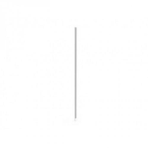 Стержень молниеприем. (дл.4м) ДКС NL4000