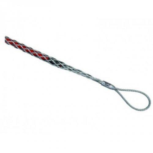 Ввод в стену для кабель-канала RQM 80 ДКС 01775