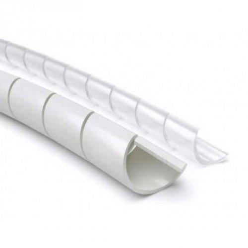 Жгут для кабеля SPIRALITE P3 (уп.25м) ДКС 00963RL