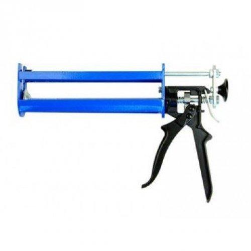 Пистолет для 2-х компонентной пены ДКС DN1202