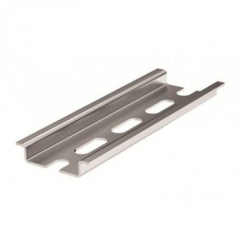 DIN-рейка 35х7,5 мм длиной 600 мм