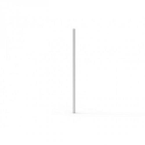 Мачта молниеприемная (дл.7м) ДКС NL7000