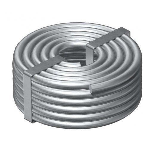Пруток стальной оцинк. d8 RD8-FT (уп.125м) OBO 5021081
