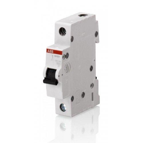 Адаптер DIN-рейка DPX3+MCB Leg 338240