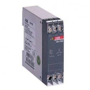 Реле контроля напряжения CM-PBE ABB 1SVR550882R9500