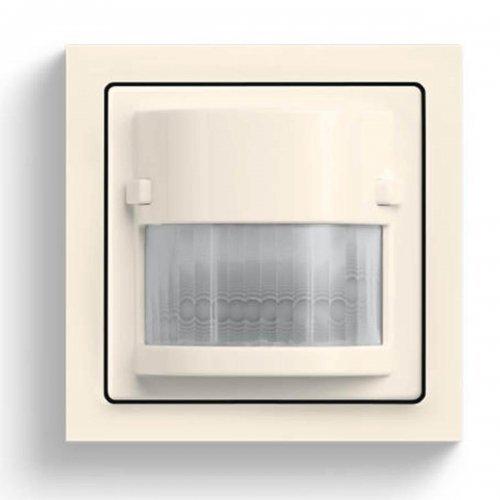 Датчик движения WatchDog 6800-92-104-507 Комфорт сенсор с селективной линзой basic55 сл. кость ABB 2CKA006800A2635