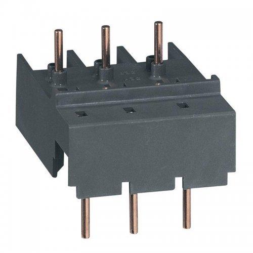 Адаптер соединительный MPX3 32S/CTX3MINI/~ Leg 417440