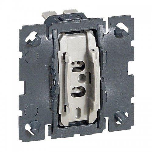 Механизм выключателя СП Celiane перекрестный Leg 067005