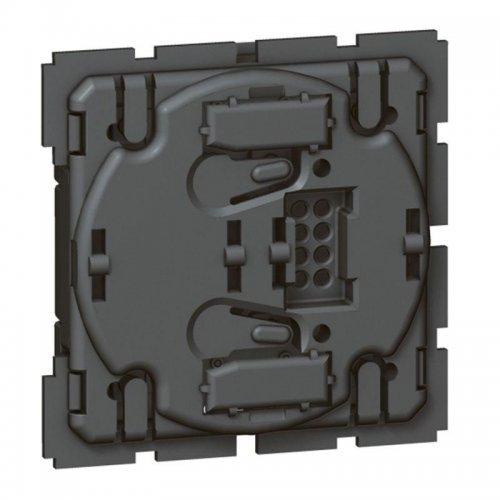 Механизм выключателя СП Celiane 300Вт радио Leg 067235