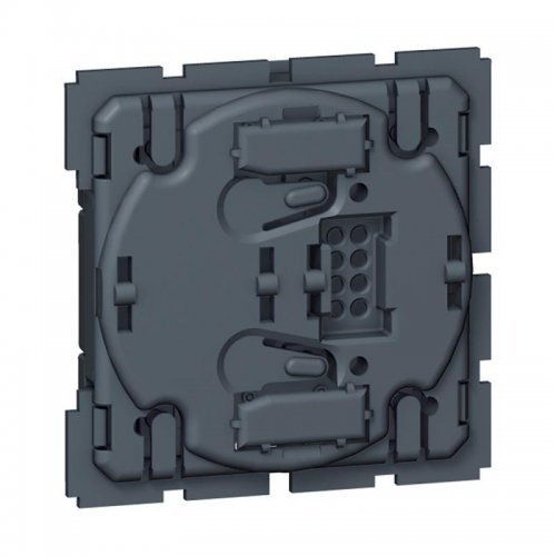 Механизм выключателя СП Celiane 4 сцен. радио Leg 067240