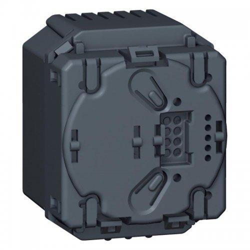 Механизм выключателя СП Celiane для рольставен пам. RF Leg 067263