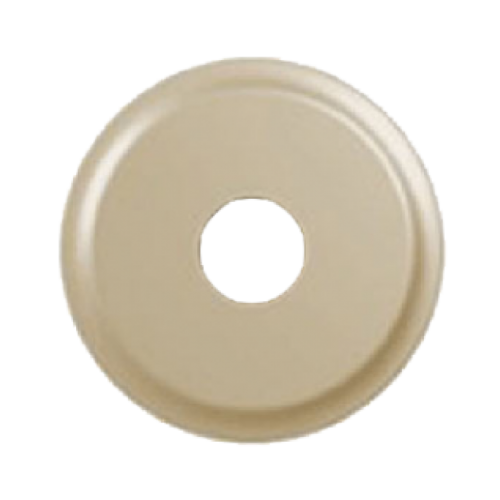 Панель лицевая Celiane для роз. TV сл. кость Leg 066231