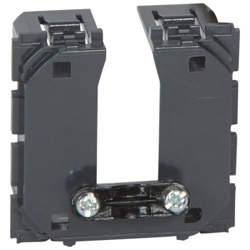 Механизм вывода кабеля СП Celiane Leg 067181