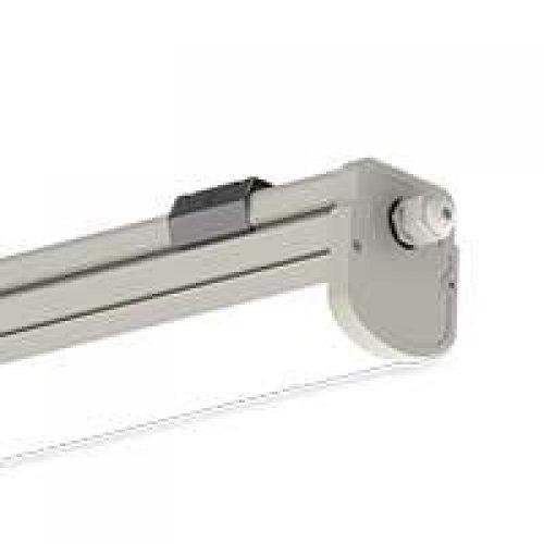 Светильник ДСП52-34-172 Optima Eco 840 рассеиватель прозрач. LED 34Вт 4000К IP65 Ардатов 1170434172