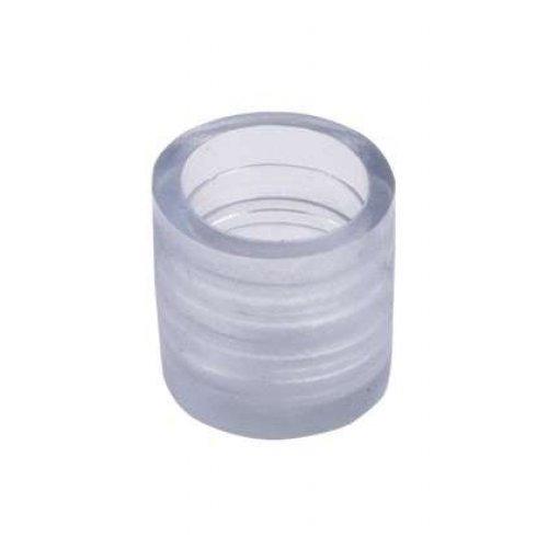 Заглушка для дюралайта 10мм NEON-NIGHT 104-200