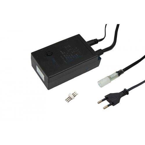 Контроллер для LED дюралайта 13мм 3W NEON-NIGHT 123-034