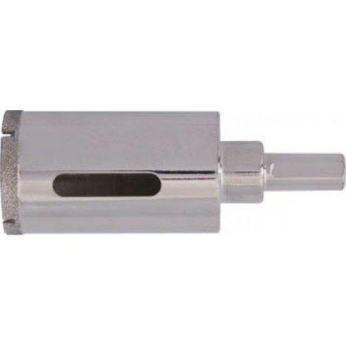 Кабель UFTP4-C6-SOLID-OUTDOOR-LSZH-BK-500 витая пара экран. FTP (F/UTP) кат. 6; 4 пары (23 AWG) ож (solid) для внешн. прокладки LSZH (500м) черн. Hyperline 227934