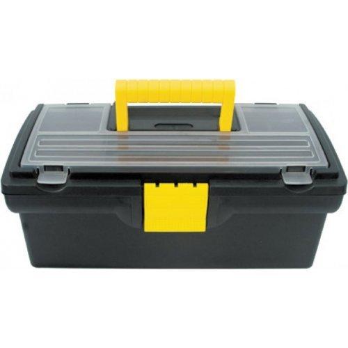 Ящик для инструмента 33х17.5х12.5 см
