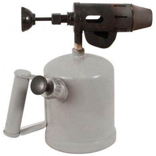 Лампа паяльная (бензин) 1.5л