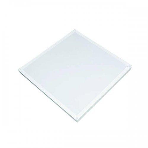 Светильник Ideal LED-03 (Грильято) IP54 Ксенон 0260036113-63