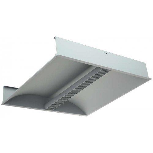 Светильник OTX LED 595 4000К GRILIATO СТ 1118000060