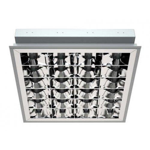 Светильник PRS/R 418 Грильято HF СТ 1031000210