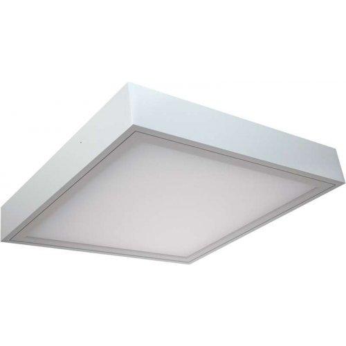 Светильник OWP OPTIMA LED 1200 IP54/IP54 GRILIATO СТ 1372000700