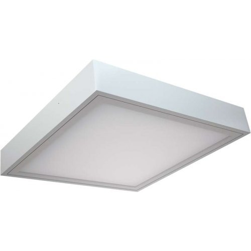 Светильник OWP OPTIMA LED 589 IP54/IP54 4000К GRILIATO СТ 1372000360