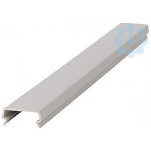 Крышка кабель-канала KD25 25мм L1500 EATON 019649