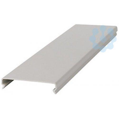 Кабель-канал 60х60 L1500 пластик KL60/60 EATON 029142