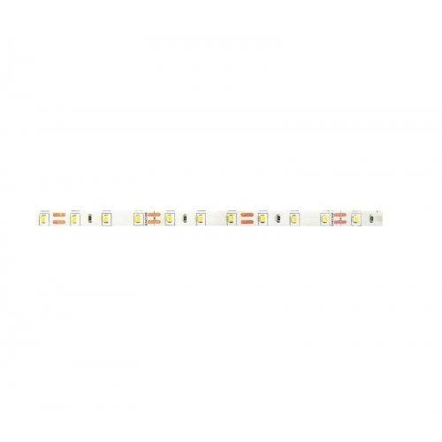 Лента светодиодная PLS PRO 2835/ 60-24В 3000К IP20 (уп.5м) JazzWay 5015616