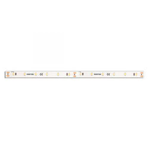 Лента LED ВАРТОН 9,6W/m 24V 4000K 40m x8mm IP20 SMD3528 Вартон