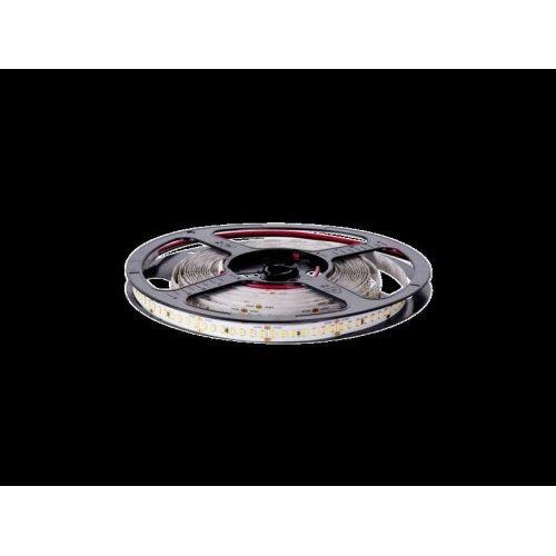 Лента светодиодная Flexline 168/17.0 N 17Вт/м (уп.5м) СТ 2010000200