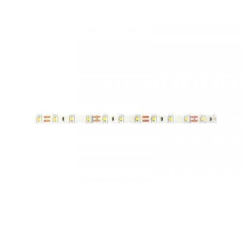 Лента светодиодная PLS PRO 2835/ 60-24В 6000К IP20 (уп.5м) JazzWay 5015654