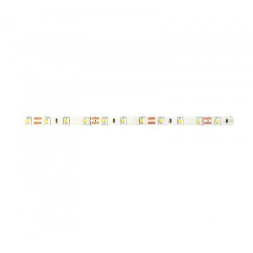 Лента светодиодная PLS PRO 2835/ 60-24В 4000К IP20 (уп.5м) JazzWay 5015630